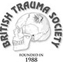 British Trauma Society